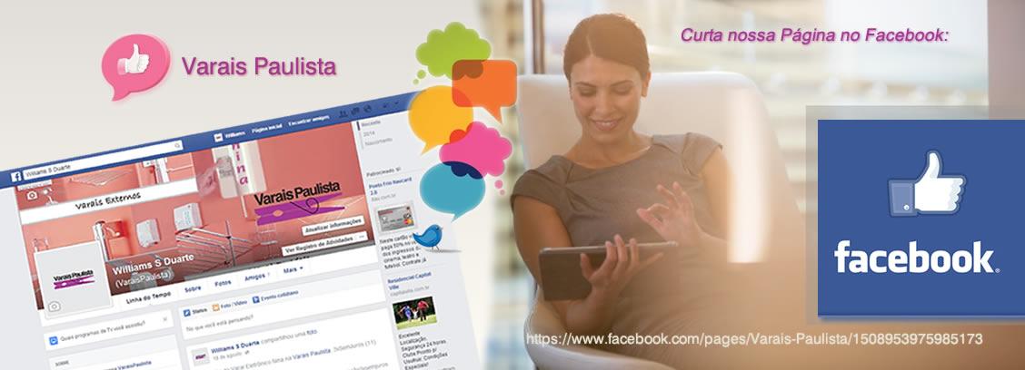 facebook-curtir-pagina-varaispaulista