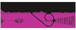 Varal – Varais é na VaraisPaulista – Vendas , Manutenção e Instalação de Varais