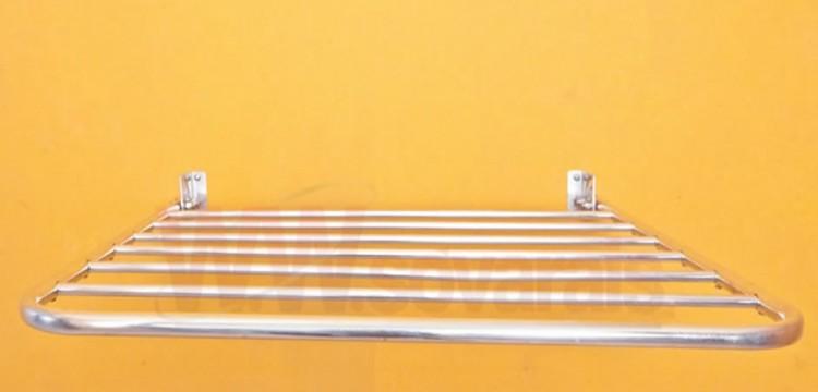 varal-dobravel-parede-varais-externos-varais-paulista