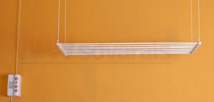 varal eletronico nina varais internos varaispaulista10 | Varais internos da Varaispaulista