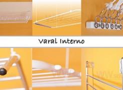Varal Interno