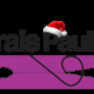 Logo-Varais-Paulista-150x60