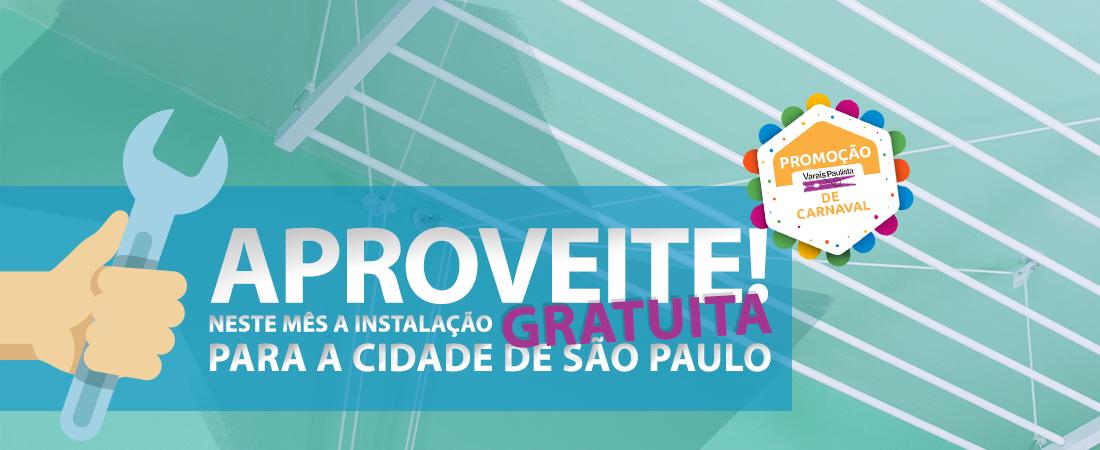 banner-varais-paulista-instalacao2