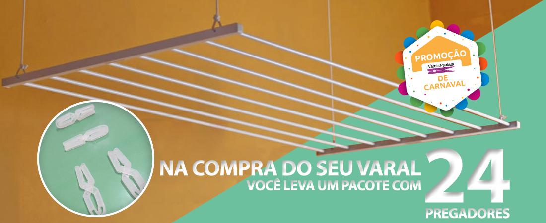 banner-varais-paulista-pregador2