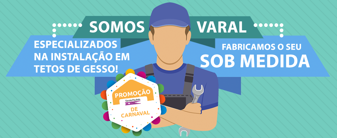 banner-varais-paulista-sobmedida2