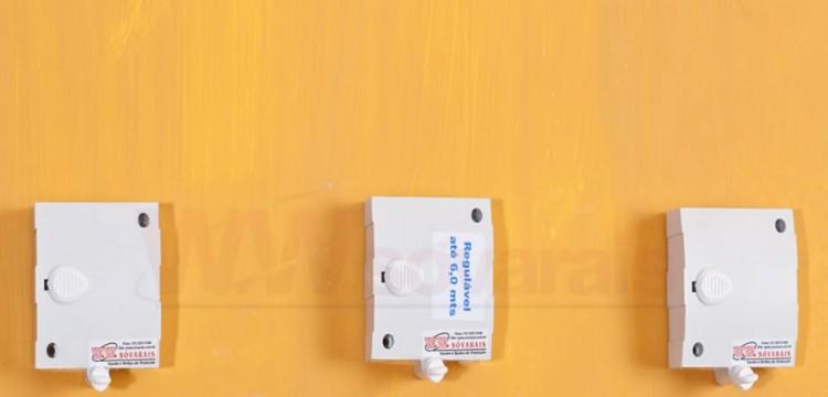varal-automatico-modular-3-varais-externos-varais-paulista