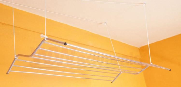 varal de tetow varais internos varaispaulista | Varais internos da Varaispaulista