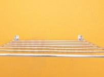 varal dobravel parede | varais externos  | varais paulista