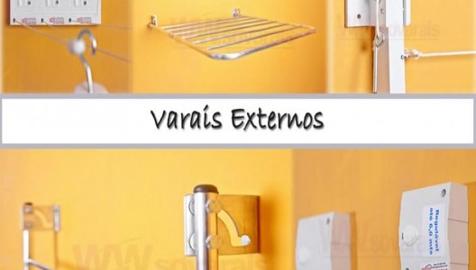 Varais Externos