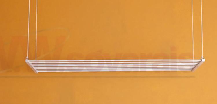 varal supervaral 3 varais internos varais paulista | Varais internos da Varaispaulista